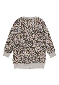 Boboli - Denní šaty - multi coloured - 1