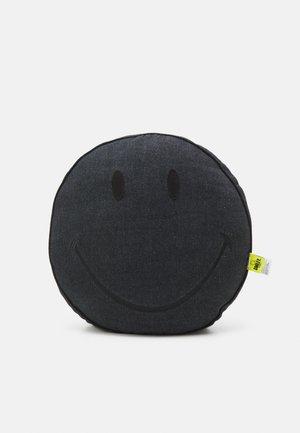 DENIM GET CUSHY - Other accessories - black washeddenim