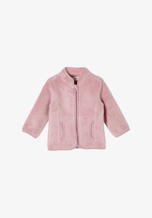 Jas - light pink