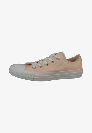 CHUCK TAYLOR ALL STAR - Trainers - light pink