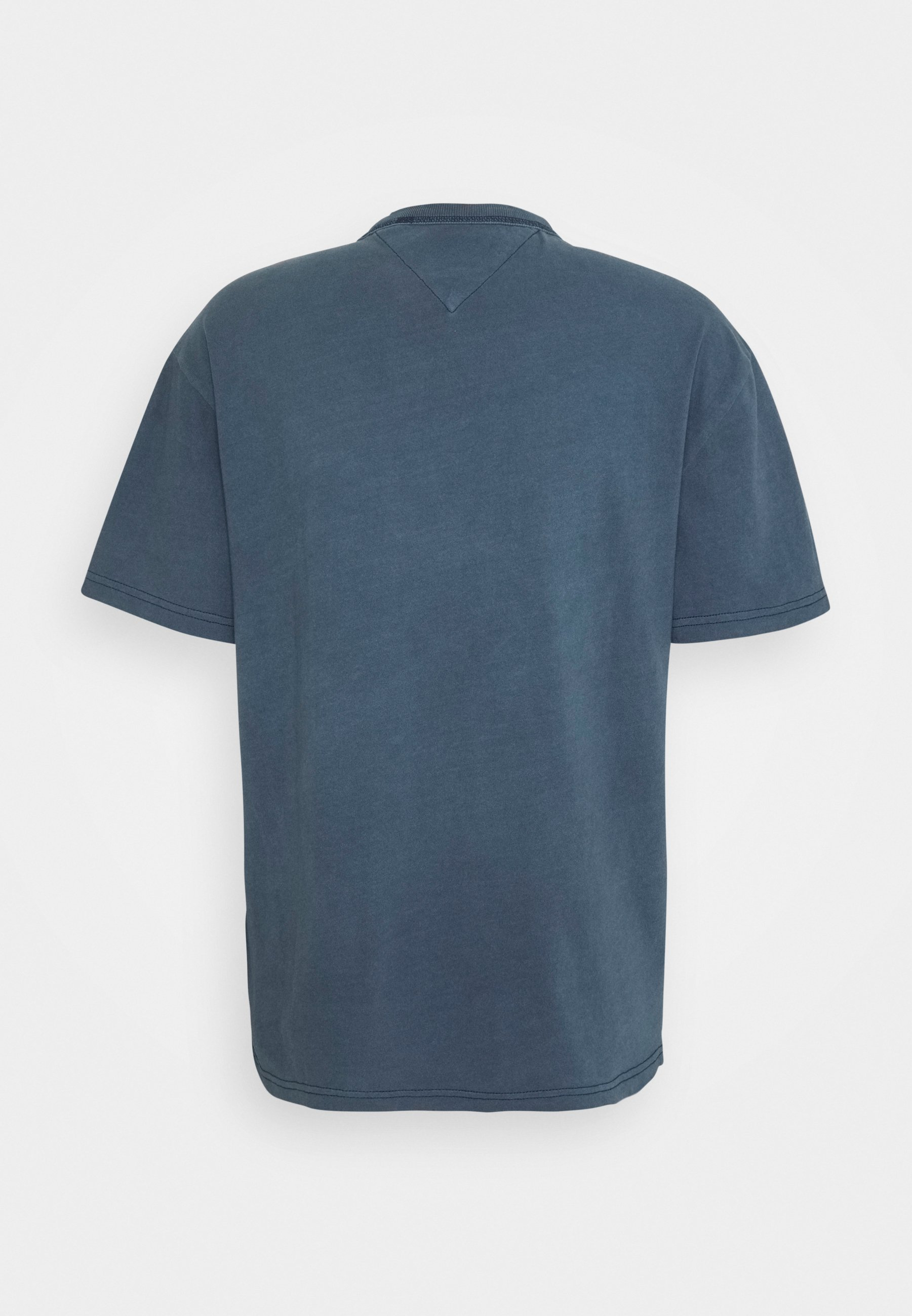 Homme CLASSIC WASHED TEE - T-shirt basique