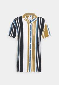Solid - PHELIX - Shirt - china blue - 5