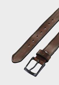 camel active - Belt - brown - 2