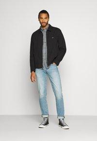 Levi's® - 511™ SLIM - Slim fit jeans - noce cool - 1