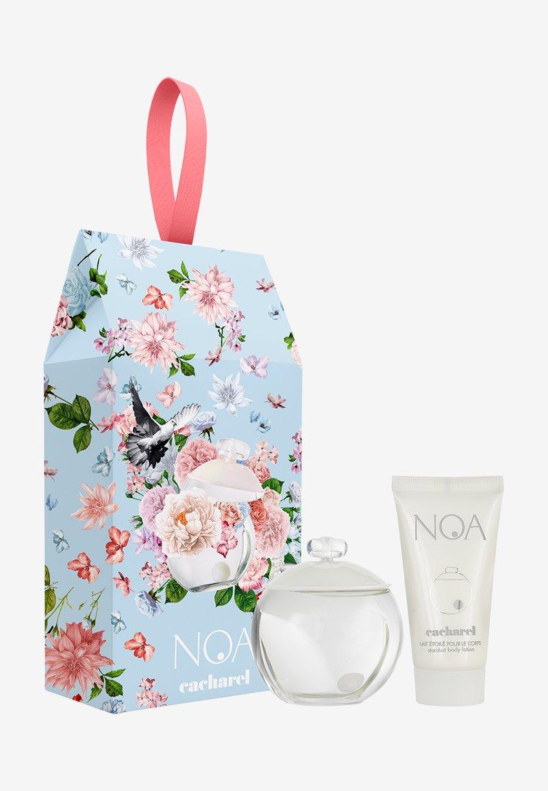 Cacharel Fragrance - NOA EDP VAPO(BODYLOTION 50ML) - Fragrance set - -