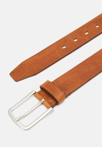 Lloyd Men's Belts - Belt - cognac - 1