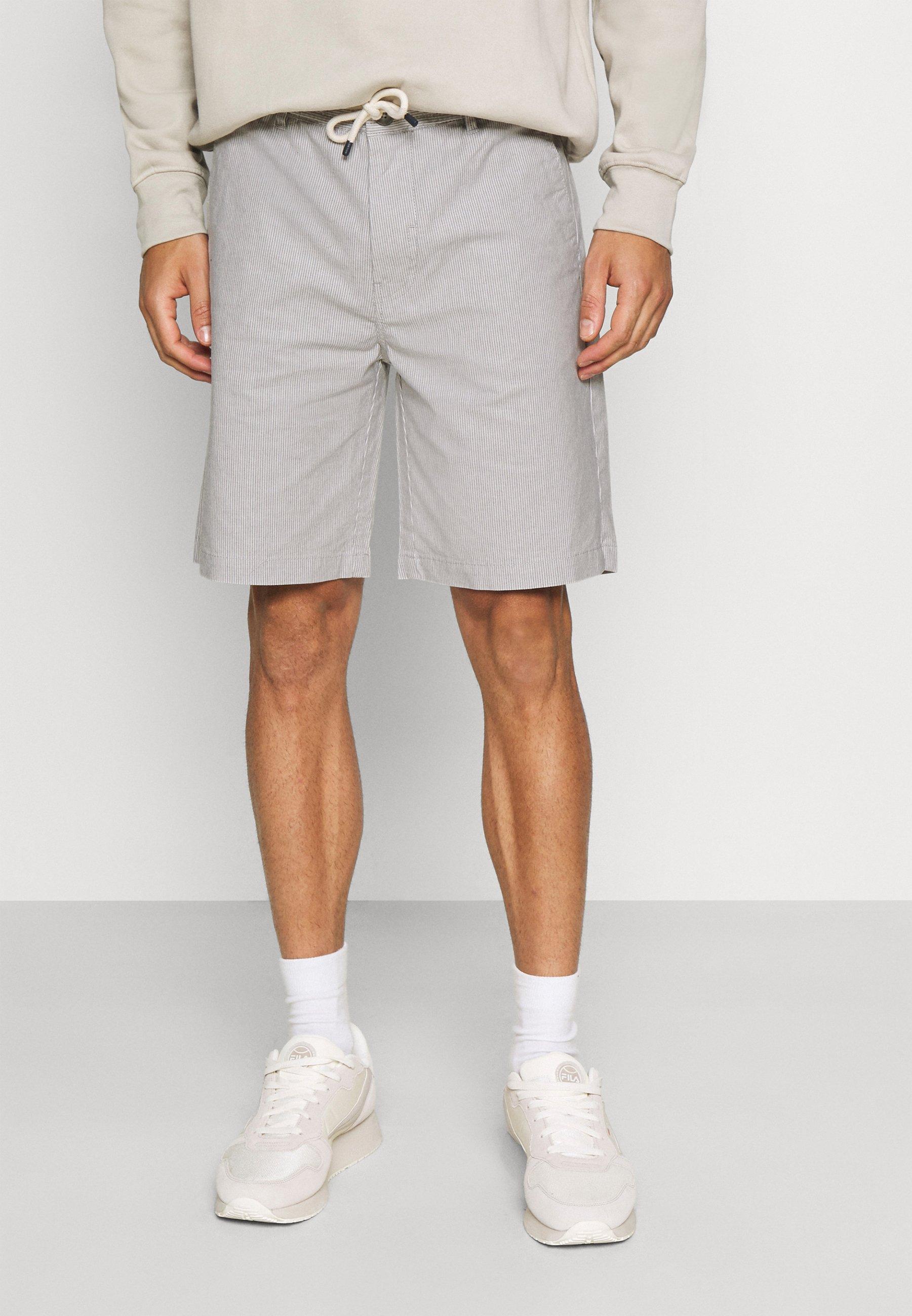 Men BERM BEACH - Trousers