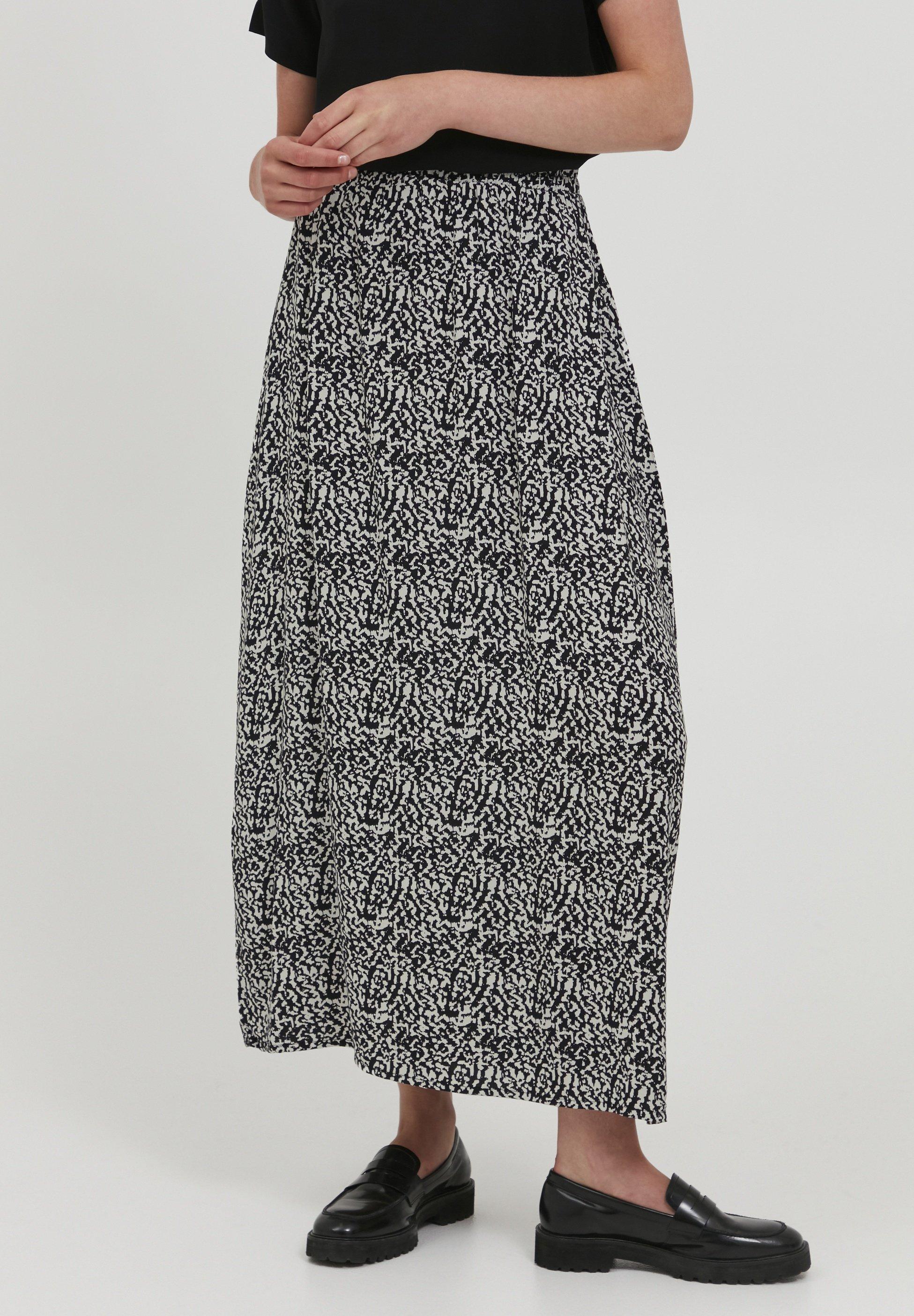 Femme VERA - Jupe longue