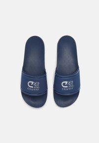 Cruyff - AGUA COPA - Sandaler - navy - 3