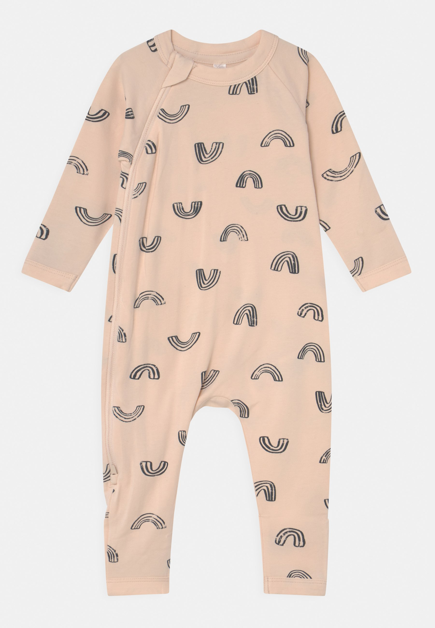 Kids ORGANIC UNISEX - Pyjamas