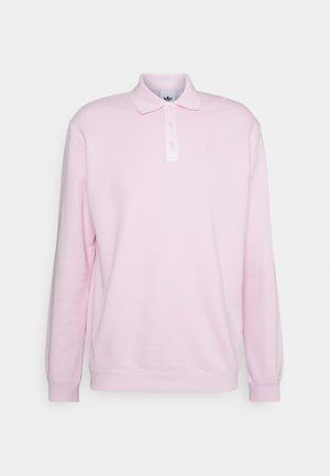 JUMPER UNISEX - Sweater - clear pink