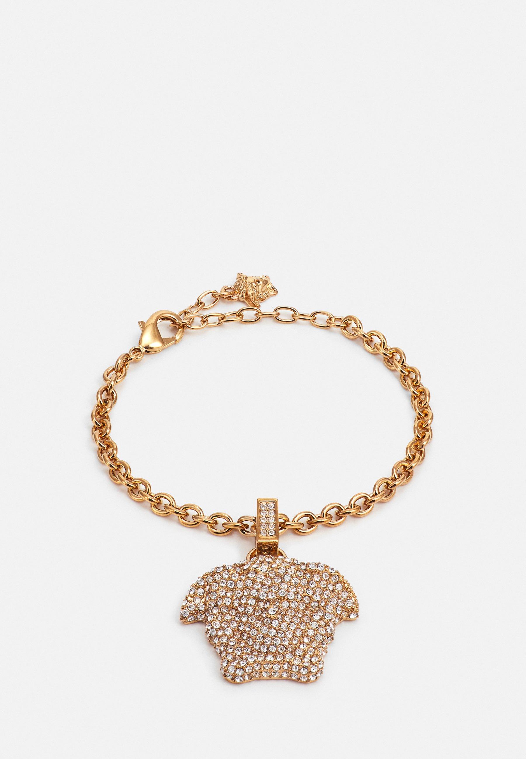 Women BRACELET - Bracelet