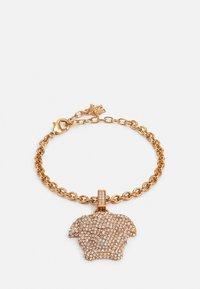 Versace - BRACELET - Bracelet - gold-coloured - 0