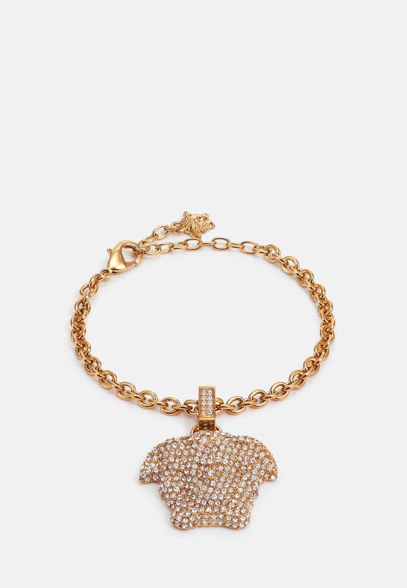 Versace - BRACELET - Bracelet - gold-coloured