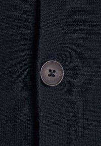 Bertoni - KEN - Cardigan - dress blue - 3