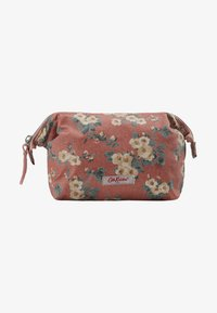 Cath Kidston - FRAME COSMETIC BAG - Trousse - dusty pink - 3