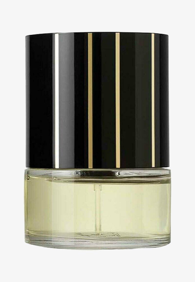 N.C.P. - N.C.P. EAU DE PARFUM OLFACTIVE FACET 707 GOLD EDITION OUD & PATC - Eau de Parfum - -
