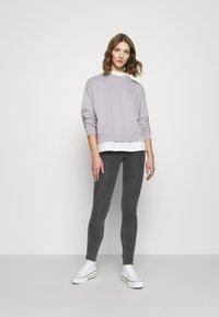 Levi's® - Jeans Skinny Fit - true grit - 1