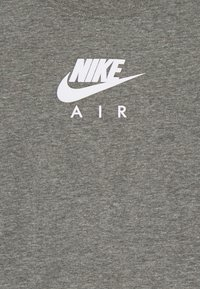 Nike Sportswear - TEE - T-shirt print - carbon heather - 2