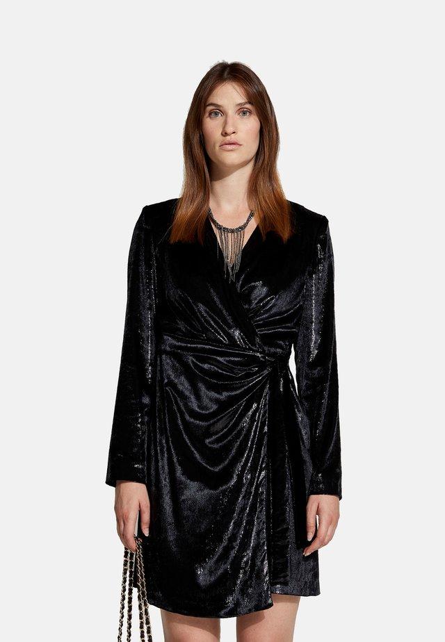 Vestito elegante - nero