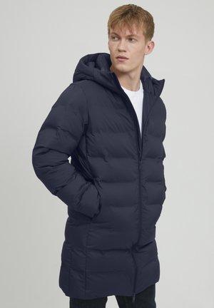 OSVALD - Winter coat - navy blazer