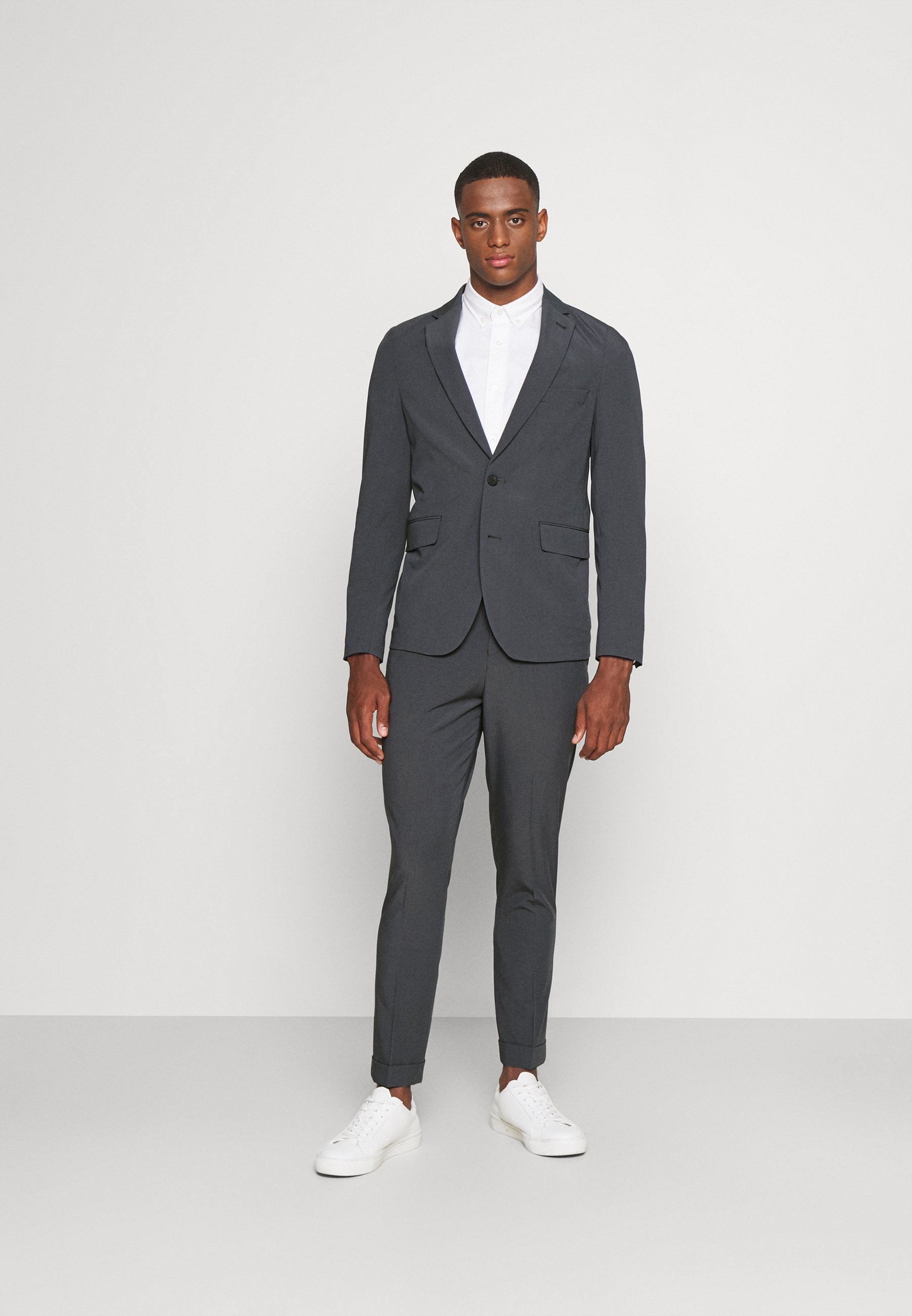 Men THE SUIT - Suit