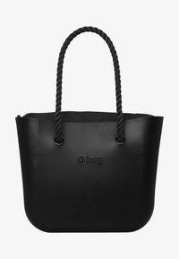 O Bag - Tote bag - nero - 0