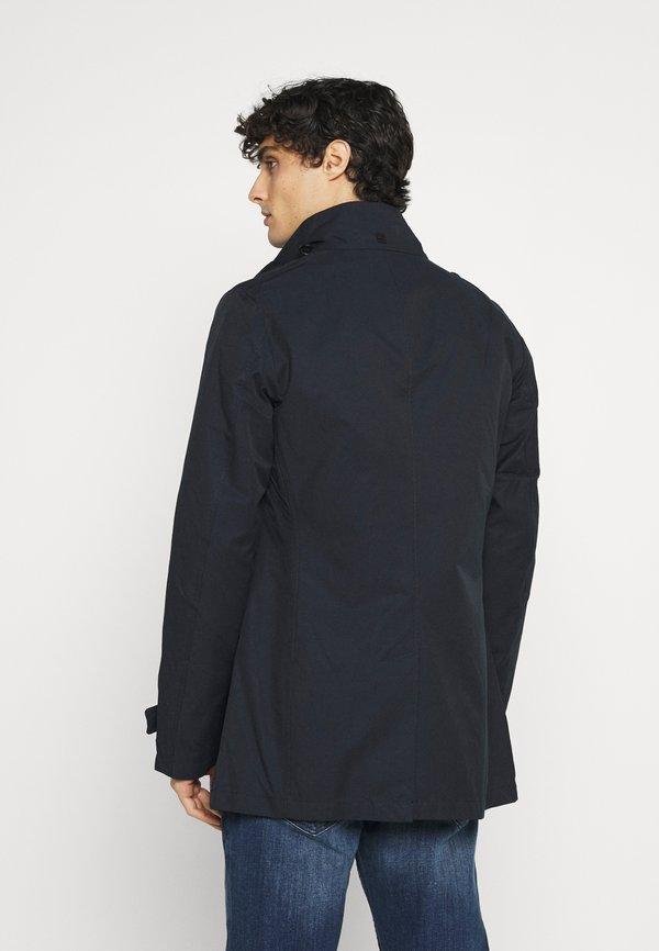 Cinque GORDON - Kurtka wiosenna - dark blue/granatowy Odzież Męska EBNM