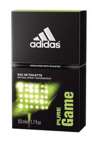Adidas Fragrance - PURE GAME EAU DE TOILETTE 50ML - Eau de toilette - - - 2