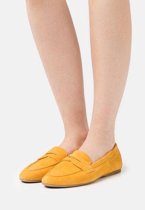 Instappers - mango