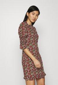 Trendyol - Day dress - multi color - 3