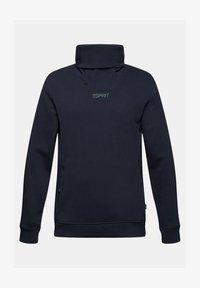 Esprit - Sweatshirt - navy - 8