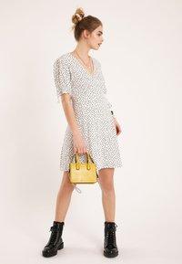 Pimkie - Day dress - white - 1