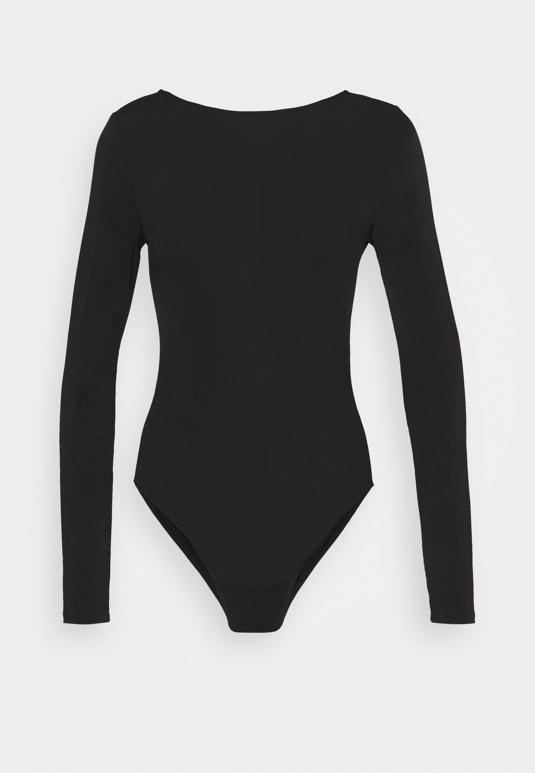 Women SIFFY BODY - Long sleeved top