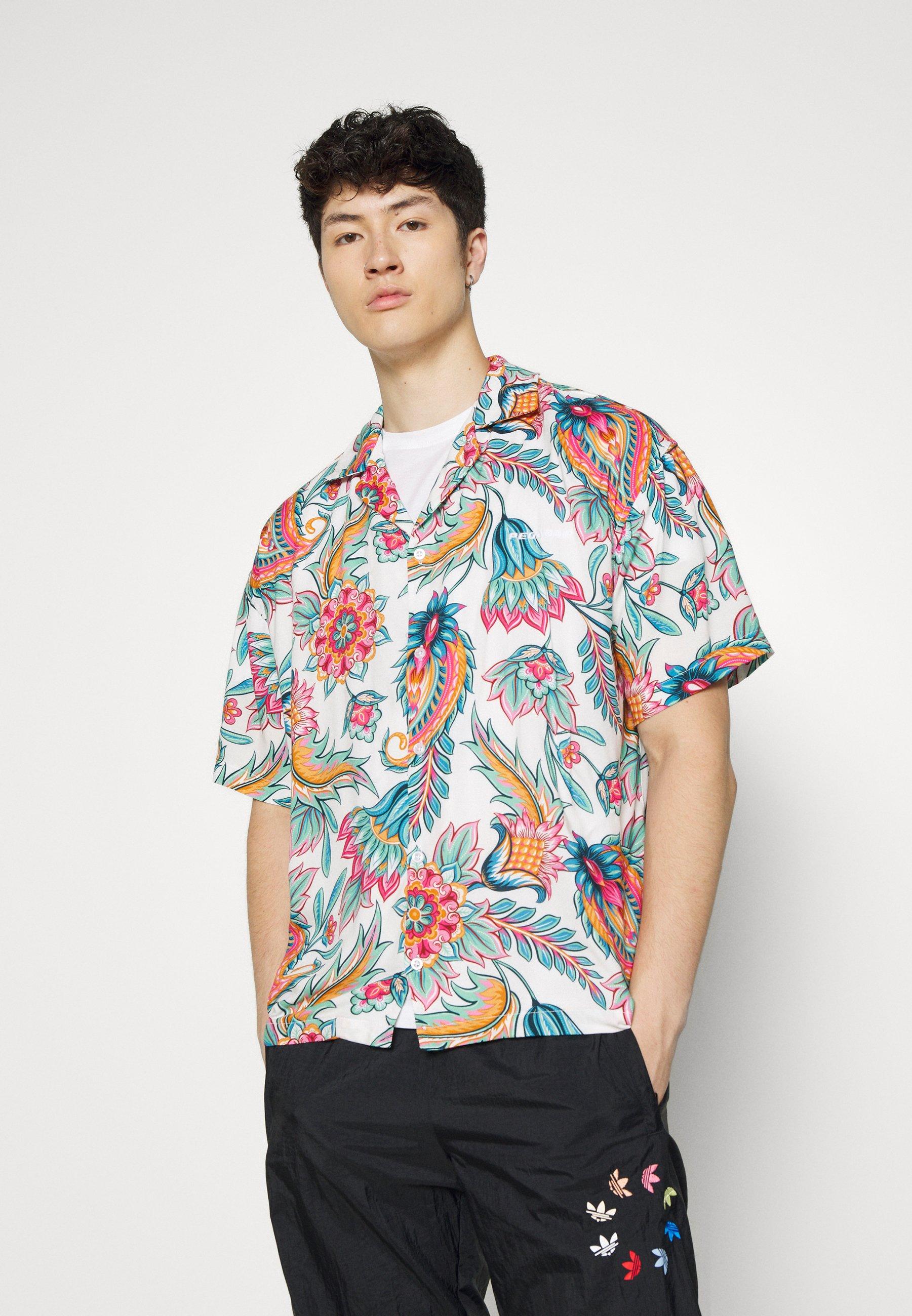 Uomo UNISEX - Camicia