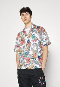 Pegador - UNISEX - Shirt - multicoloured - 0