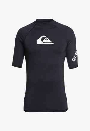 Wetsuit - black