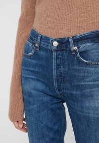 Citizens of Humanity - CHARLOTTE  - Jeans Slim Fit - hold on - 3