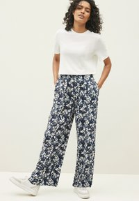 Next - Trousers - multi-coloured - 0