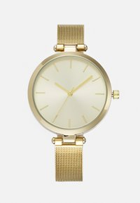 Even&Odd - Watch - gold-coloured - 0