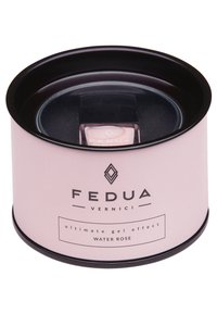 Fedua - NAIL POLISH BOX - Nail polish - 0016 water rose - 1