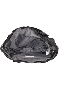 George Gina & Lucy - Tote bag - bag in black - 4
