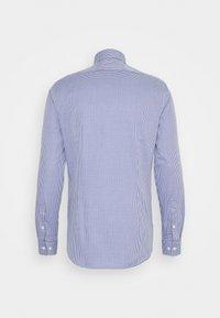 Michael Kors - Shirt - navy - 1