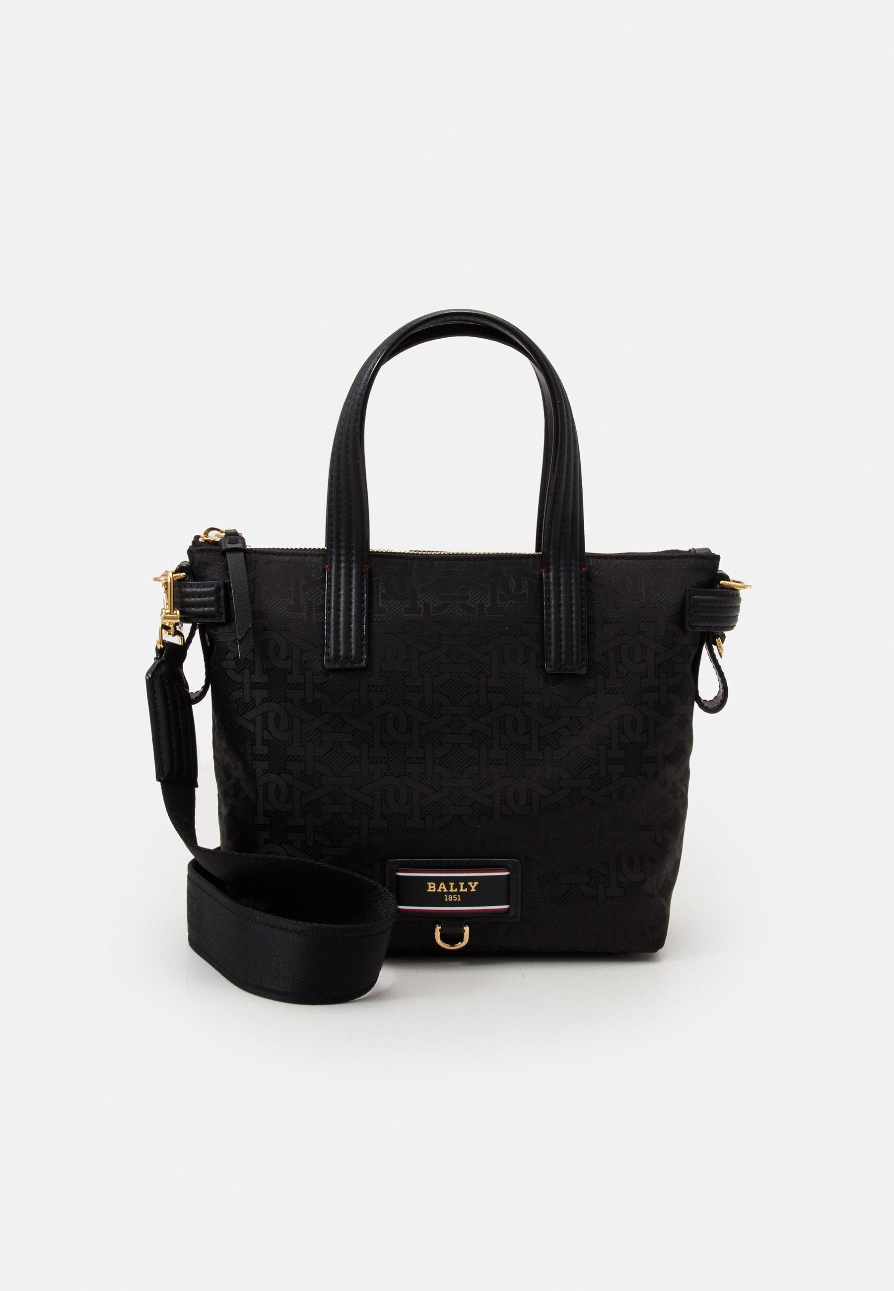 Women EMBETH TOTES - Handbag