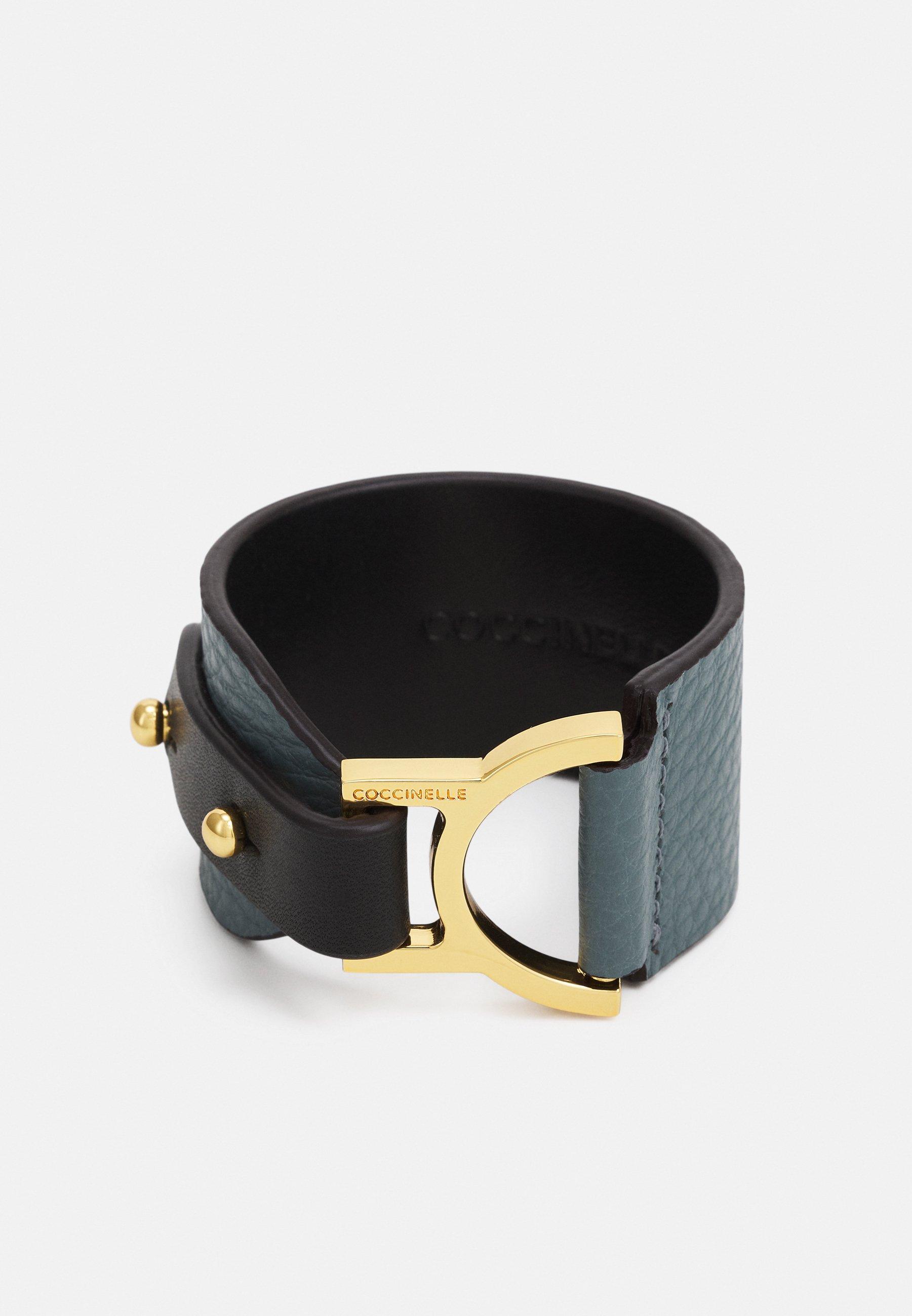 Femme ARLETTIS BRACELET - Bracelet