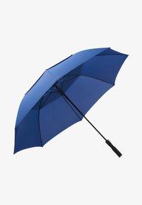 Doppler - Umbrella - blue - 1