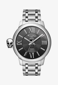 THOMAS SABO - Watch - silver-coloured/black - 1