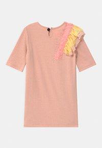 WAUW CAPOW by Bangbang Copenhagen - DORIS DREAMER - Jerseykjoler - pink - 1