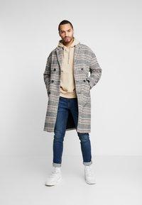 Redefined Rebel - COPENHAGEN - Slim fit jeans - pure indigo - 1