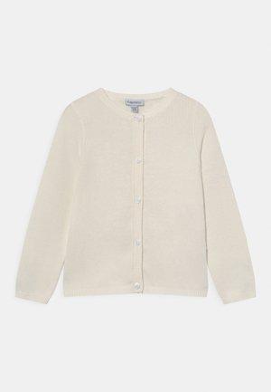 Gilet - bright white